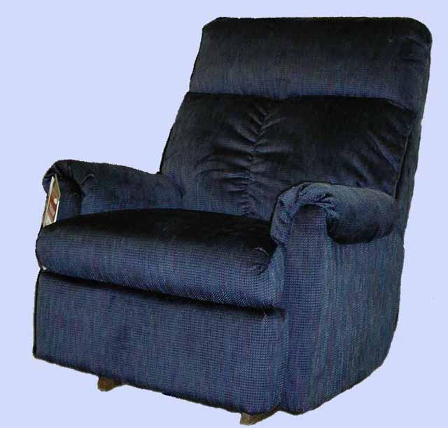 Inside Store. Bakeru0027s Furniture ...